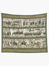 Bayeux Tapestries, Bayeux Wall Tapestry