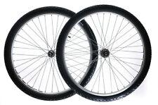 Weinmann Bicycle Wheels & Wheetsets for sale   eBay