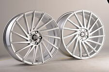 19 Zoll UA9 Alu Felgen 5x108 für Volvo C70 S60 V60 S80 S90 V90 V40 XC60 XC70 RS