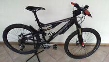 Mountainbike Bergamont Fastlane 9.9