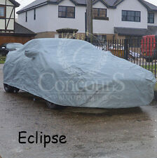 Jaguar XK8/XKR (X-150) Breathable 4-Layer Car Cover, All Models 2006 Onwards