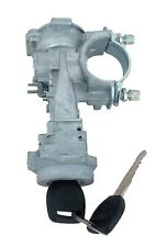 US-548 US-961 US-964 IGNITION STEERING LOCK without Ignition wire 98-02 ACCORD