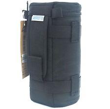 Travel case Bag For JBL Charge 2 ll Portable Bluetooth Speaker case bag