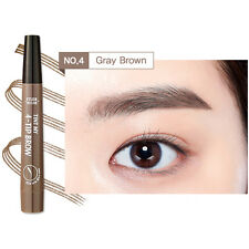 [ETUDE HOUSE] Tint My 4-Tip Brow 4 Color 2g - BEST Korea Cosmetic