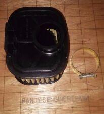 Air Filter (Heavy Duty) Husqvarna 281, 288 - HVP 503 55 12 71 281 288 chainsaw
