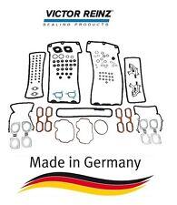 oem Reinz Head Gasket Set 8-Cylinder BMW E38 E39 E52 E53 540i 740i 740iL X5 Z8