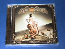 Helloween - Unarmed - Best of 25th anniversary - CD SIGILLATO