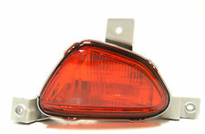 Mazda 2 DEMIO DY 2007-2012 Hatchback rear tail Right reflector LHD