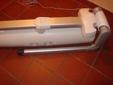 Philips Solarium Top HB 933 Innergize Infrarot 24 Mon Gar.  vom Sunmobil-Profi
