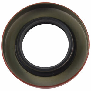 Differential Output Shaft Seal  Motorcraft  BRS52