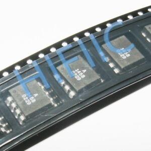 1PCS/5PCS HCPL1458 HCPL-1458 A1458 1458 SMD IC