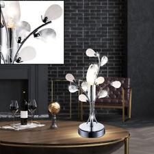 Hochwertige Schreib Tisch Leuchte Lese Lampe Beleuchtung Äste Ess Arbeits Zimmer