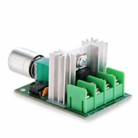 6V-12V 6A DC Motor Speed Control Pulse Width PWM Controller Switch R5L5
