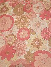 Marks Spencer Cotton Blend Bedding Sets & Duvet Covers