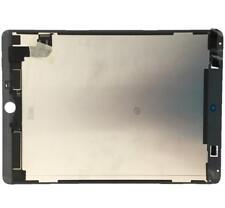 Apple Ipad AIR 2 6 ° GENERAZIONE Nero Schermo Digitalizzatore UK Scorta