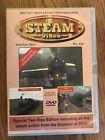Steam Video No. 124 Oct/Nov 2014 - 2 Disc DVD