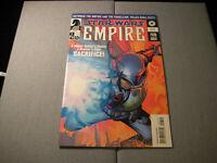 Star Wars Empire #7 (Dark Horse Comics, 2002)
