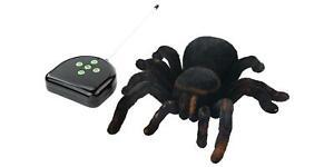 RC ferngesteuerte Spinne elektronisch Revell controll