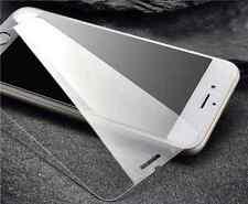 """iPhone 7 (4,7"""")  9H Panzerfolie tempered glass0,3mm Echtglas Verbundglasfolie"""