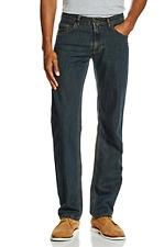 """""""Versace Jeans"""" men's jeans size 30 - Regular Fit"""