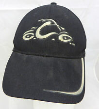 YOUTH Orange County Choppers baseball cap hat adjustable flex small youth