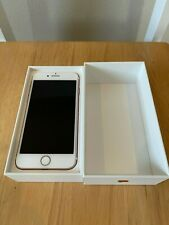 New listing Apple iPhone 7 - 32Gb - Rose Gold (T-Mobile) A1778 (Gsm)