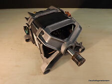 Beko wa7620 Motor De Accionamiento motor Arcelik 2807890500 4ap17rdo645