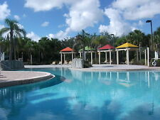 DISNEY WORLD UNIVERSAL STUDIOS SEA WORLD ORLANDO FLORIDA VACATION CONDO RENTAL