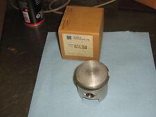 vintage hirth 438 radial fan piston nos free shipping  211r