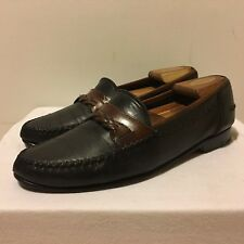 c91670486ca Bruno Magli Shoes for Men 10.5 Men s US Shoe Size