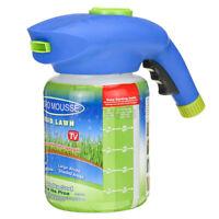 Grass Liquid Lawn Green Spray Device Garden Care Watering Can Sprayer