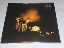 PEARL JAM - Riot Act  - LP Vinyl // Neu & OVP // Gatefold Sleeve - Remastered