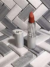 It Cosmetics ~ Blurred Lines Lipstick Perect Nude ~ 0.11 Oz Boxless