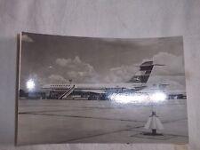 Echtfotos aus Berlin mit dem Thema Flugzeug & Flughafen