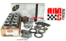 "Engine Rebuild Kit for 2005 2006 Chevrolet GMC Truck SUV Van 5.3L VIN ""T,Z"""