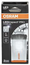 Osram LEDinspect Pro Pocket 280 LEDIL107 Akku Inspektionsleuchte mit Magnet