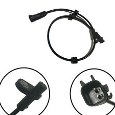 New Rear ABS Wheel Speed Sensor Assembly For Ford Fiesta 1.6L BE8Z2C190A