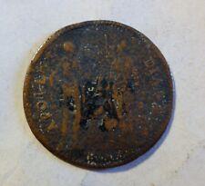 Nürnberg - Rechenpfennig Hans Krauwinckel 1586-1635 Apollo & Diana - s (1957