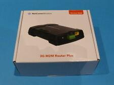 NETCOMM WIRELESS 3G M2M ROUTER PLUS NTC-6200-02