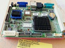 PCM-9375 ADVANTECH PCM-9375EZJ0A1E