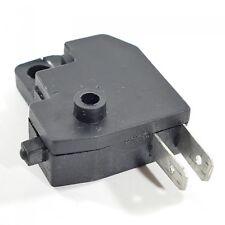SUZUKI SV650 SV650S AV Bremslichtschalter vorn Schalter Bremslicht nur 15565km