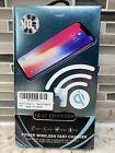 Wireless Charger Power Bank with Phone Stand,Tomorotec 10000mAh Qi Wireless...