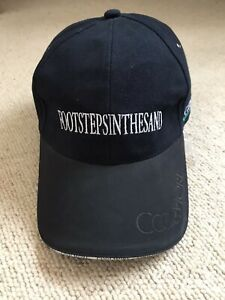 Footstepsinthesand Coolmore Stud Stallion Cap Horse Racing Home Of Champions
