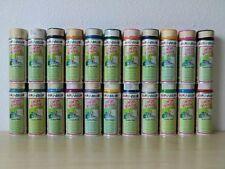 Dupli-Color Sprühfarbe / Sprühlack / Colorspray / Buntlack 400 ml Spraydose Dose