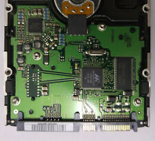 PCB Controller SAMSUNG SP2504C, SP2504C/D BF41-00086A Elektronik
