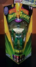 Legacy Mighty Morphin Power Rangers - Green Ranger