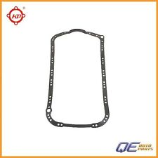Engine Oil Pan Gasket KP 11251P0A000 for Honda Accord 90-97 Odyssey Prelude