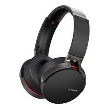 Sony MDR-XB950B1 Wireless Bluetooth Headphones Extra Bass - Black