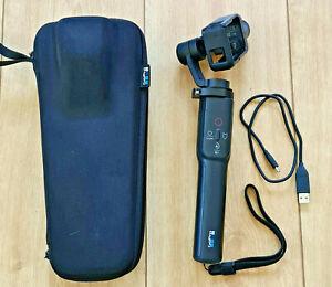 GoPro Karma Grip Gimbal Camera Stabilizer Hero Black with Original Hardcase