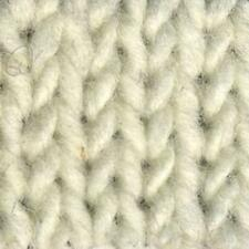 Aran 50 gram (1. 75ozs) 100% Knitting Wool Donegal Aran Tweed Yarn Ireland